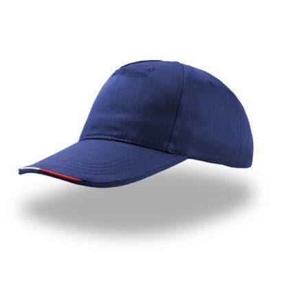 cappellino-ATLANTIS-startfiveitalia-royal