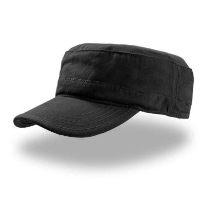 cappellino-ATLANTIS-tank-black