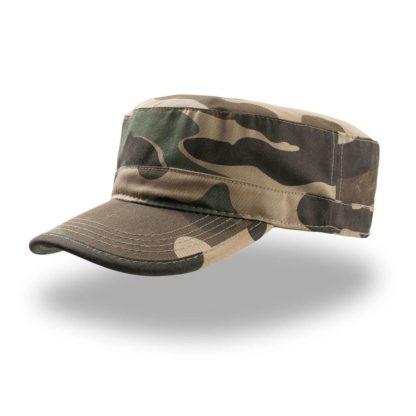 cappellino-ATLANTIS-tank-camouflage