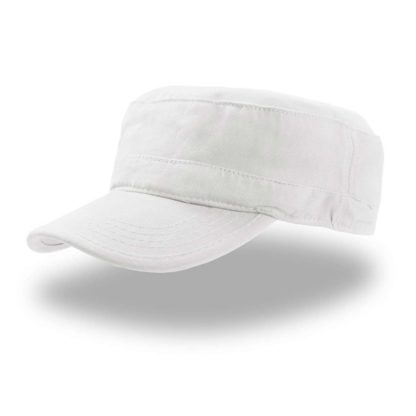 cappellino-ATLANTIS-tank-white