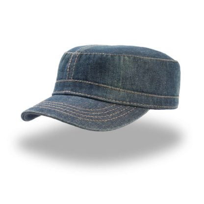 cappellino-ATLANTIS-uniform-denim