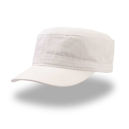 cappellino-ATLANTIS-uniform-white