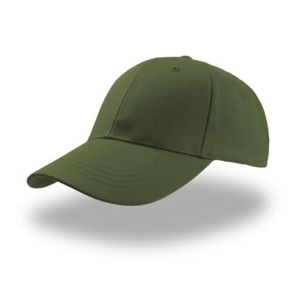 cappellino-ATLANTIS-zoom-green