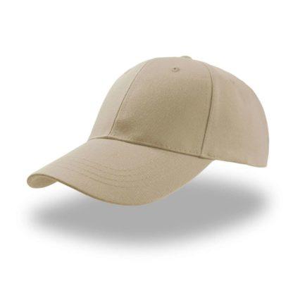 cappellino-ATLANTIS-zoom-khaki