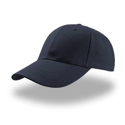 cappellino-ATLANTIS-zoom-navy