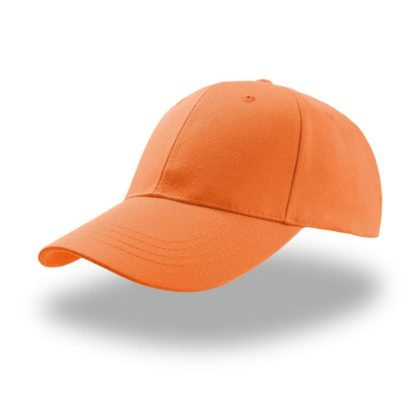 cappellino-ATLANTIS-zoom-orange