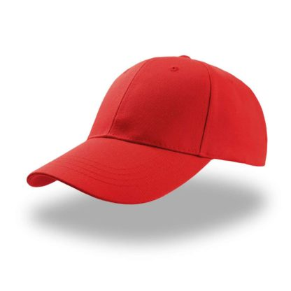 cappellino-ATLANTIS-zoom-red