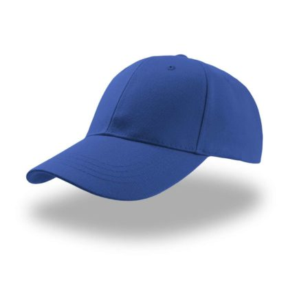 cappellino-ATLANTIS-zoom-royal