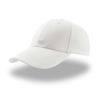 cappellino-ATLANTIS-zoom-white
