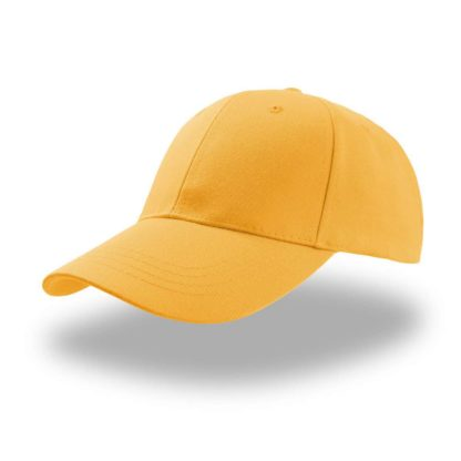 cappellino-ATLANTIS-zoom-yellow