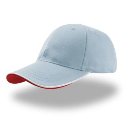 cappellino-ATLANTIS-zoompipingsandwich-lightblue