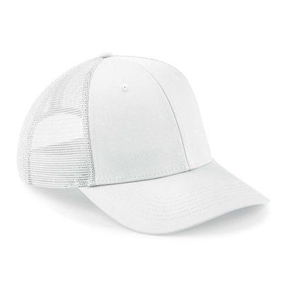 cappellino-BEECHFIELD-urbanweartrucker-white