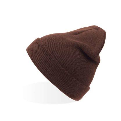 cuffia-ATLANTIS-wind-brown