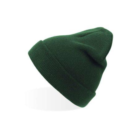 cuffia-ATLANTIS-wind-bottlegreen