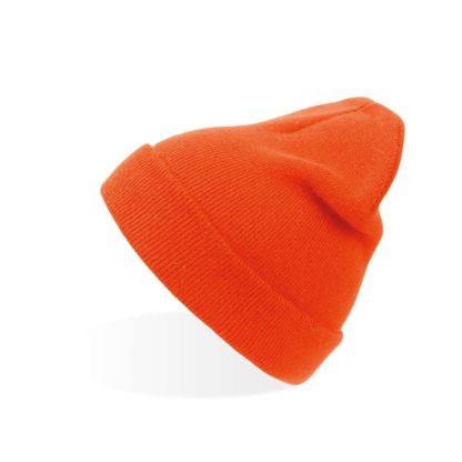 cuffia-ATLANTIS-wind-orange