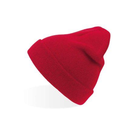 cuffia-ATLANTIS-wind-red
