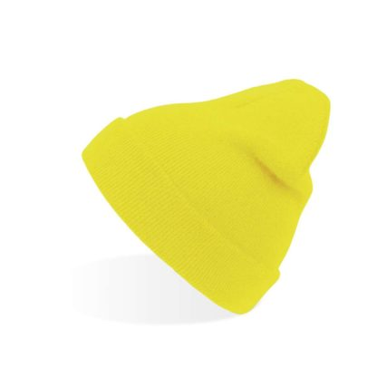 cuffia-ATLANTIS-wind-yellow