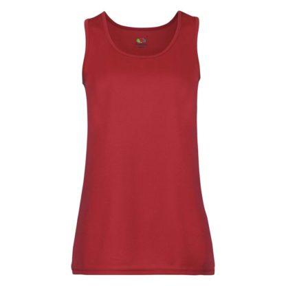 donna-canotta-sport-performancevest-red
