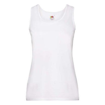 donna-canotta-sport-performancevest-white