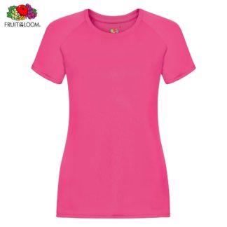 donna-tshirt-sport-performanceT-fuchsia