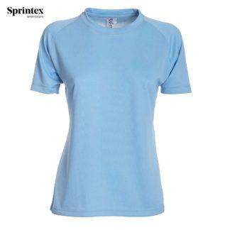 donna-tshirt-sport-runT-sky