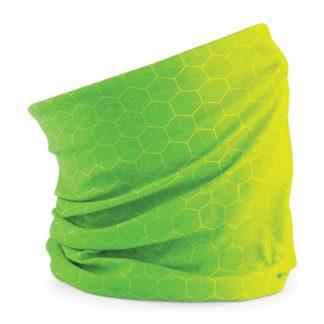 fascia-BEECHFIELD-morfgeometric-lime