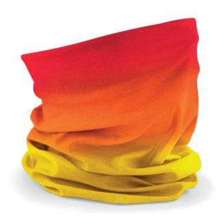 fascia-BEECHFIELD-morfombre-red