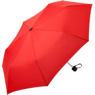 ombrello-FARE-miniumbrella-red
