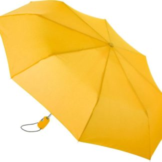 ombrello-FARE-miniumbrellaAOC-yellow