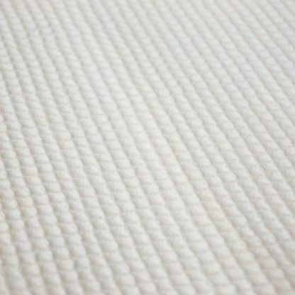 spugna-accappatoio-uomo-BEARDREAM-wafflebathrobe-white