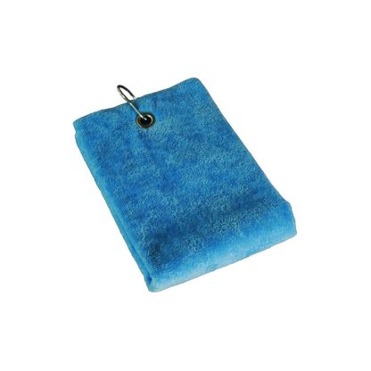 spugna-towel-BEARDREAM-golftowel-babyblue