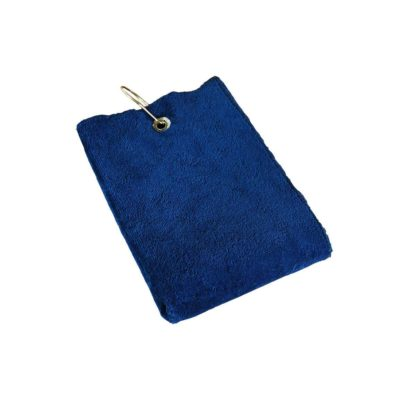 spugna-towel-BEARDREAM-golftowel-navy