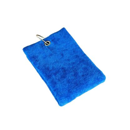 spugna-towel-BEARDREAM-golftowel-royal