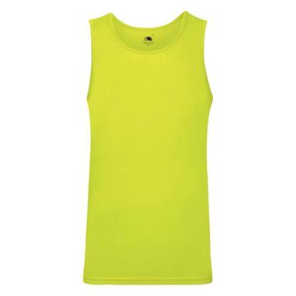 uomo-canotta-sport-FRUIT-performancevest-yellow