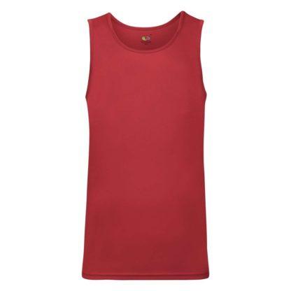 uomo-canotta-sport-FRUIT-performancevest-red