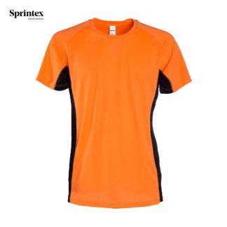 uomo-tshirt-sport-airtee-orangefluo