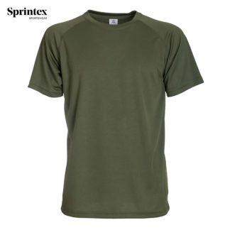 uomo-tshirt-sport-runT-olive