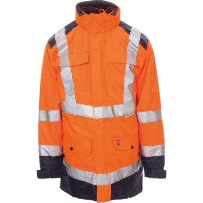 altavisibilita-payper-giacca-hisafe-orange