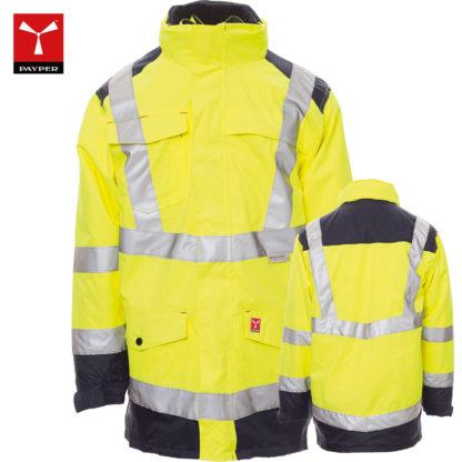 altavisibilita-payper-giacca-hisafe-yellow