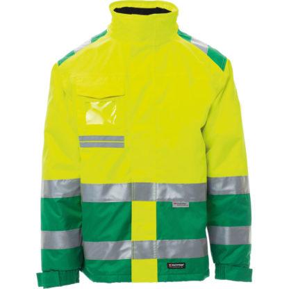 altavisibilita-payper-giacca-hispeed-yellowgreen