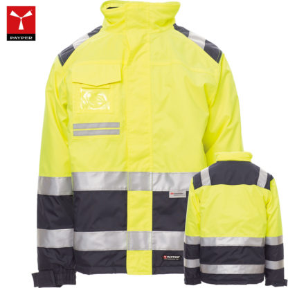 altavisibilita-payper-giacca-hispeed-yellownavy