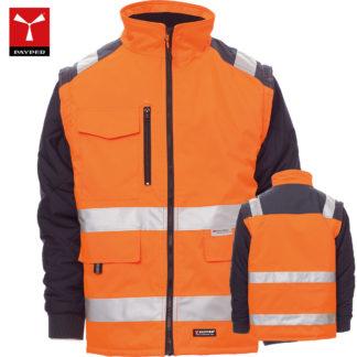 altavisibilita-payper-giacca-hiway-orange