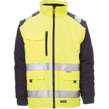 altavisibilita-payper-giacca-hiway-yellow