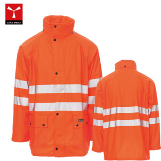 altavisibilita-payper-giacca-riverjacket-orange