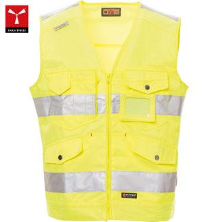 altavisibilita-payper-gilet-master-yellow