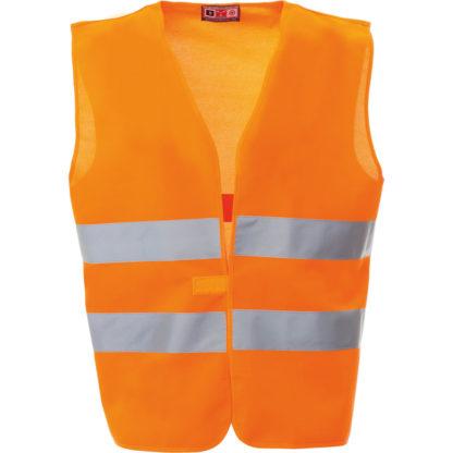altavisibilita-payper-gilet-reflex-orange