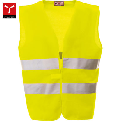 altavisibilita-payper-gilet-reflex-yellow