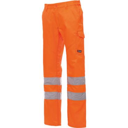 altavisibilita-payper-pantaloni-charter-orange