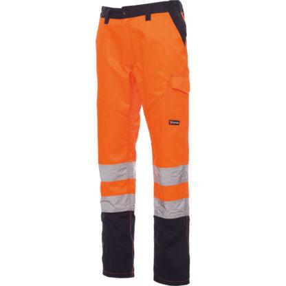 altavisibilita-payper-pantaloni-charter-orangenavy