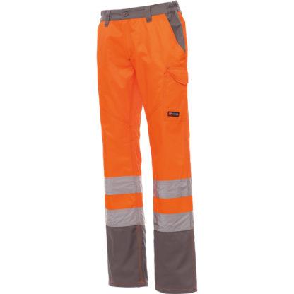 altavisibilita-payper-pantaloni-charter-orangesmoke